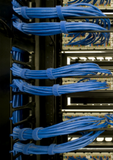 what is structured cabling pdf
