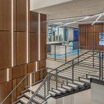 IP Design Group Headquarters