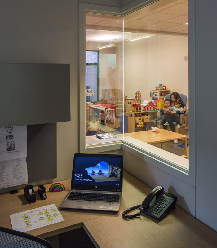 gateway-early-learning-center_interior-2