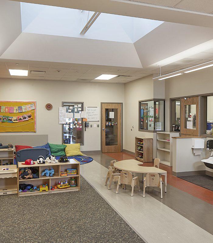 educare-of-lincoln-interior-4