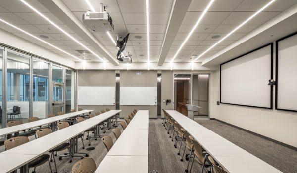 IP Design Group Interactive Planning