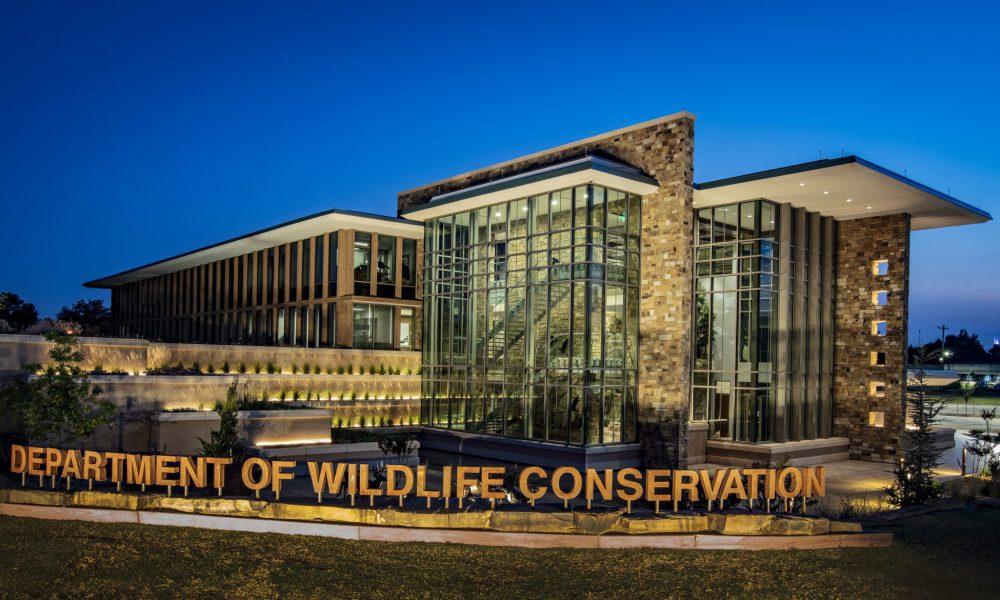 ok-dept-of-wildlife-cons-91620-166