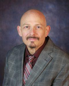 Steve Miller, IP Design Group, Omaha, Nebraska